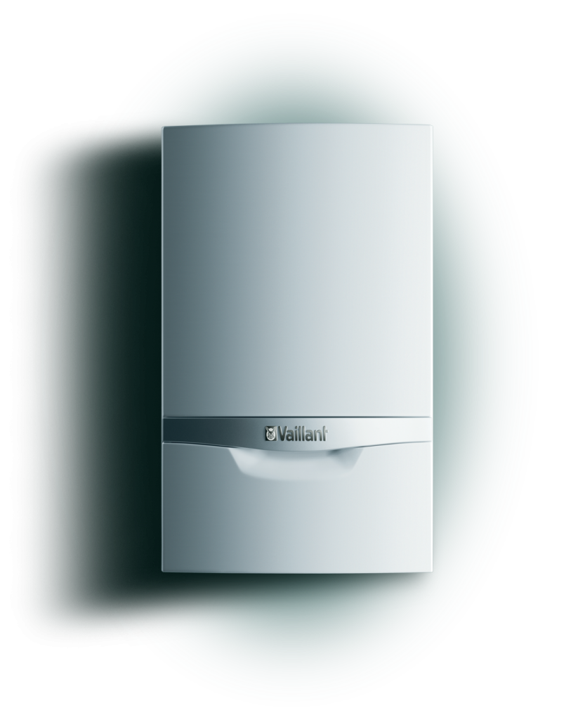 How Do I Choose A New Boiler? - #1 in Scotland for Boiler ...